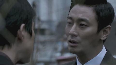 '아수라' 6일만에 200만 관객 돌파…박스오피스 정상