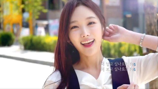 베이스볼S 193회: [예고] 김세연의 베이스볼S -SBS Sports