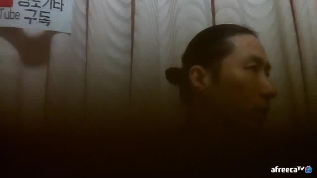 베트남 필리핀 2018스즈키컵축구입중계호날두손흥민epl