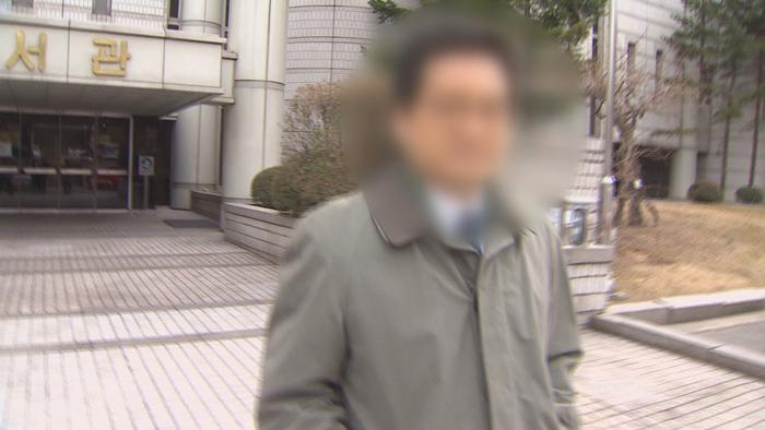 윤중천, 동영상 증거인멸 시도…경찰 청탁 정황