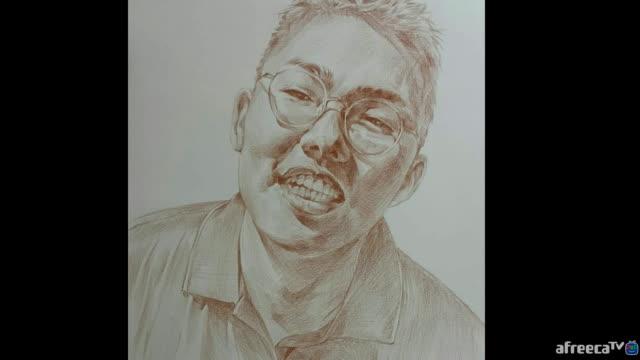(생)오메킴 밥상대전 오염노화정봉순 vs 브머니팀